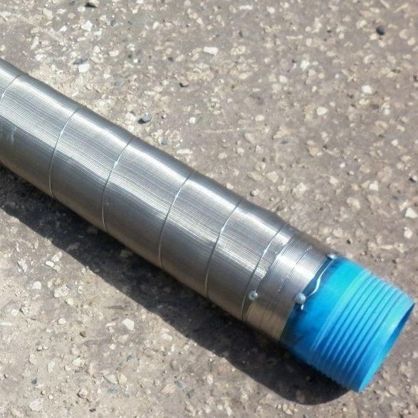 строительству фильтр для скважины на песок из пнд 75 консилеры отзывам покупателей